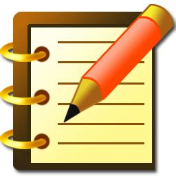 Pros and cons of sports essay